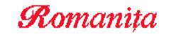 Romanita - Fabrica de confectii